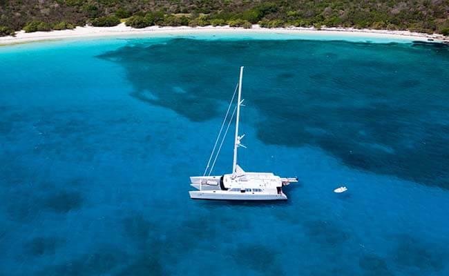 Necker-Belle-catamaran-4.jpg