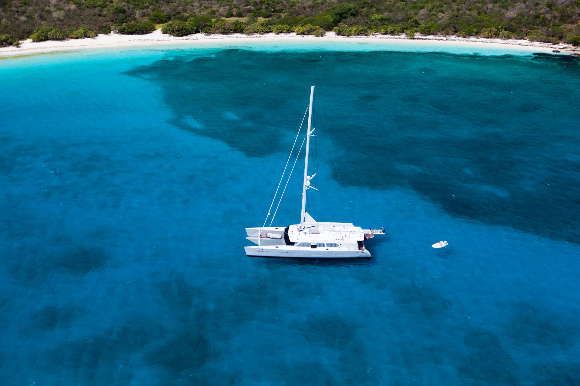 Necker-Belle-catamaran-4.jpg