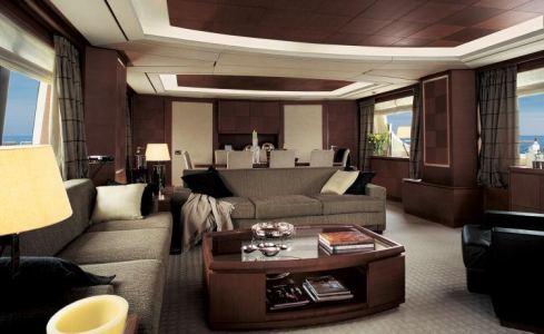 Stromboli Azimut Yachts 10