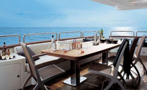 Stromboli Azimut Yachts 5