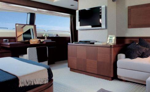 Stromboli Azimut Yachts 9