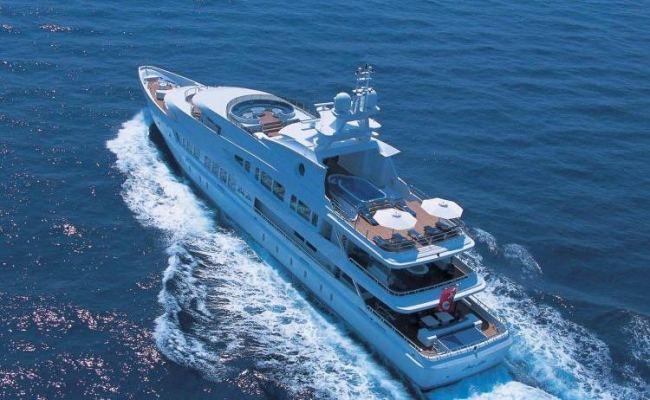 1330_oceancoyacht63m1502966470.jpg