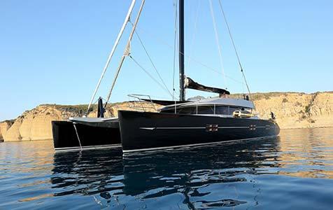 Black Swan Blubay 4
