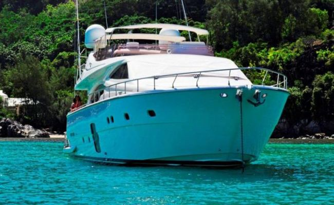 yacht-sea-stream-ypi-exterior-0__1500.jpg