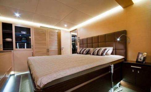 Ipharra Sunreef Catamaran 14