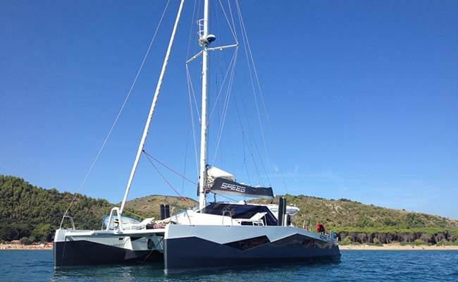 diamante555-catamaran-sailing-rent(1).jpg