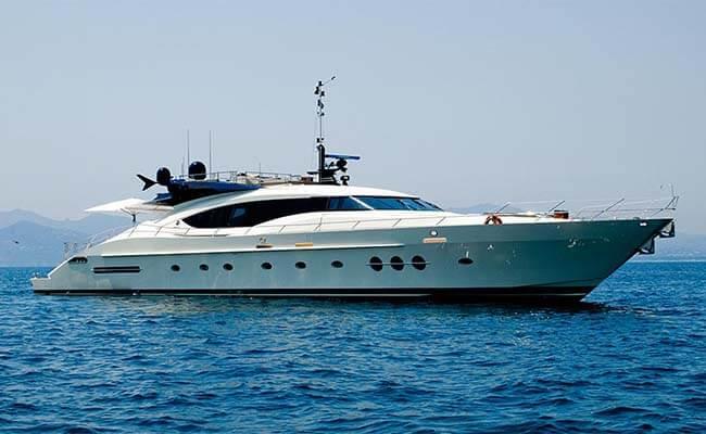 QnV2uRiiRjWancrIsXb2_Yacht-for-sale-VANQUISH-1280x720.jpg