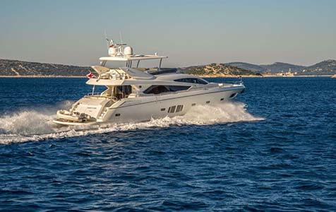 News Sunseeker 2