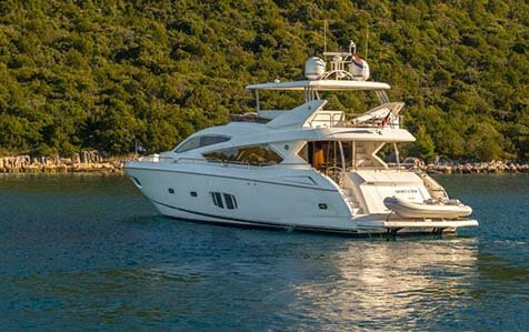 News Sunseeker 3