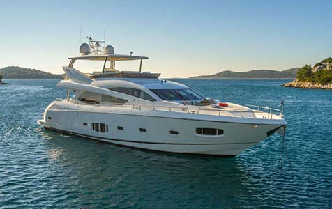 News Sunseeker 4