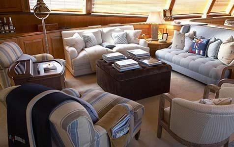 Drumbeat Alloy Yachts 2