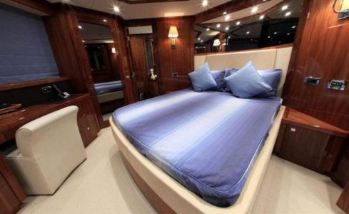 Barracuda Red Sea Sunseeker 6