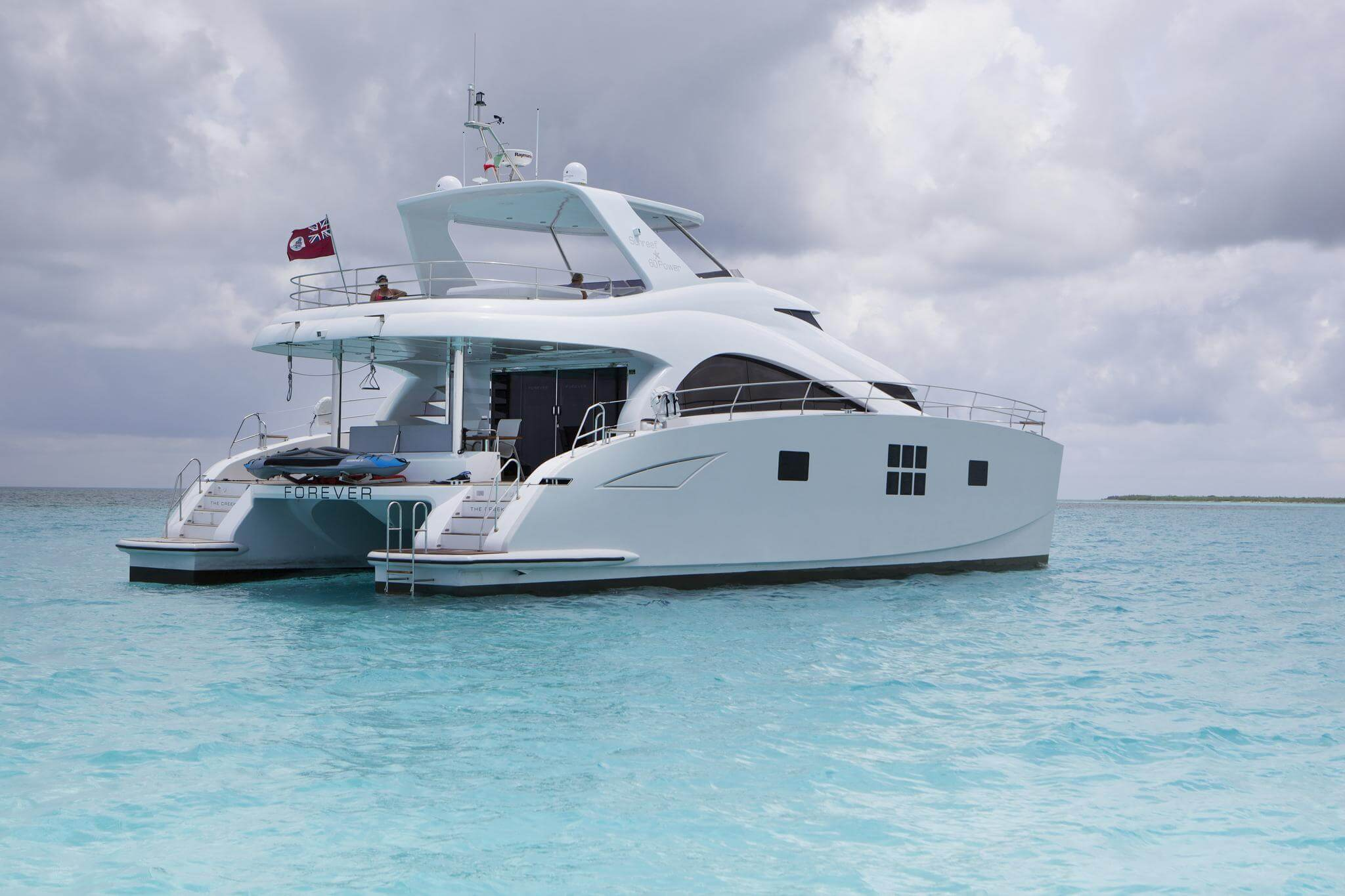 1571_sunreefcatamaranpower601502886331.jpg