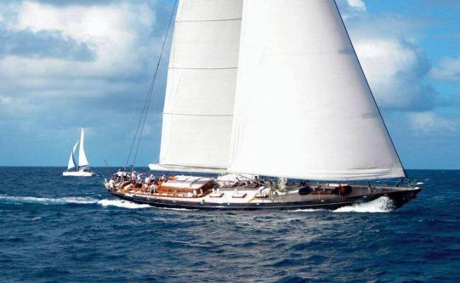 yacht-shamoun-ypi-exterior-0__1500.jpg