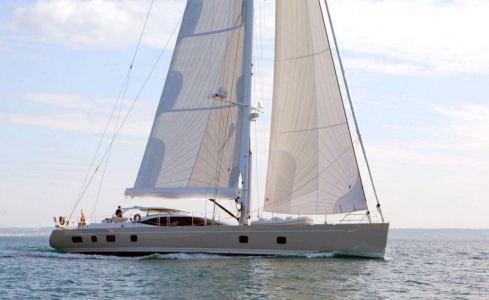 Penelope Oyster Marine 4