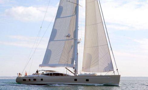 Penelope Oyster Marine 3