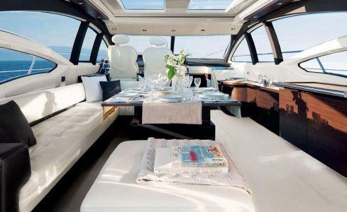 Azimut 62S Azimut Yachts 6