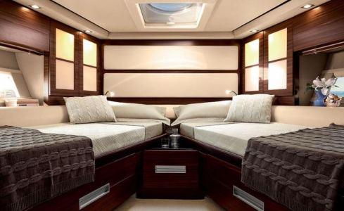 Azimut 62S Azimut Yachts 10