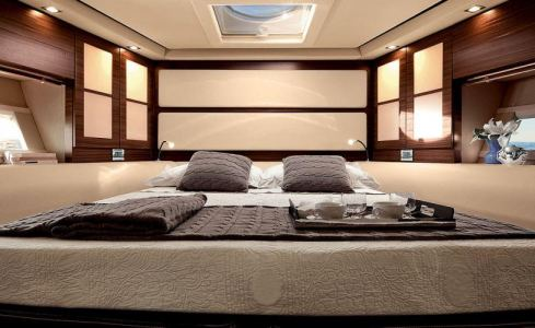 Azimut 62S Azimut Yachts 9