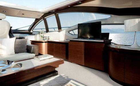 Azimut 62S Azimut Yachts 5
