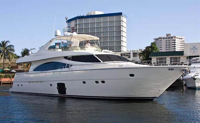 yacht-unforgettable-ypi-exterior-0__1500.jpg