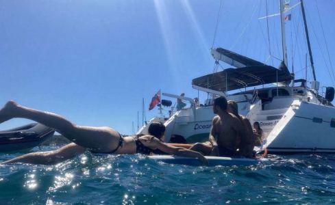 Ocean Med Alliaura Marine 6
