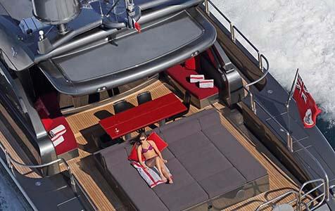 KOJI Leopard Yachts 4