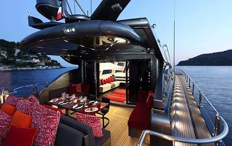 KOJI Leopard Yachts 7