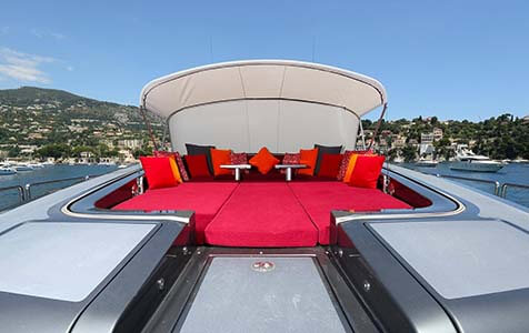 KOJI Leopard Yachts 6