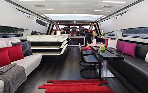 KOJI Leopard Yachts 10