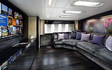 KOJI Leopard Yachts 9