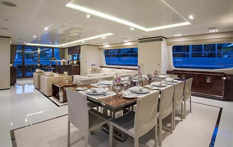 Polly Alloy Yachts 4