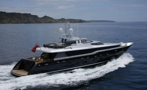 Polly Alloy Yachts 2