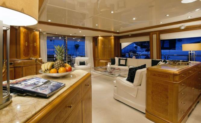 New Star Benetti 3