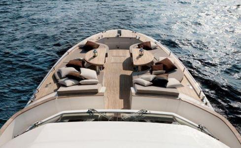 Monte Carlo MCY 76 Beneteau 2