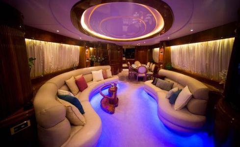 Nawaimaa Azimut Yachts 4