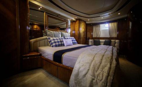 Nawaimaa Azimut Yachts 6