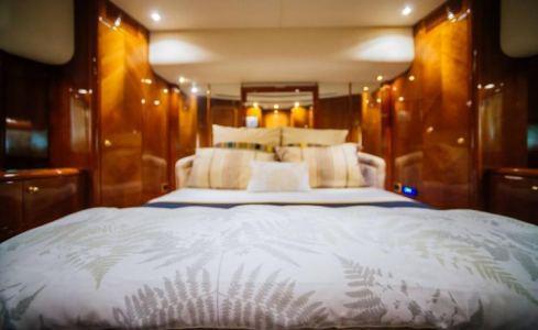 Nawaimaa Azimut Yachts 7