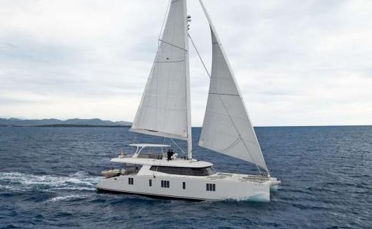 1349_sunreefcatamaransail741509474570.jpg