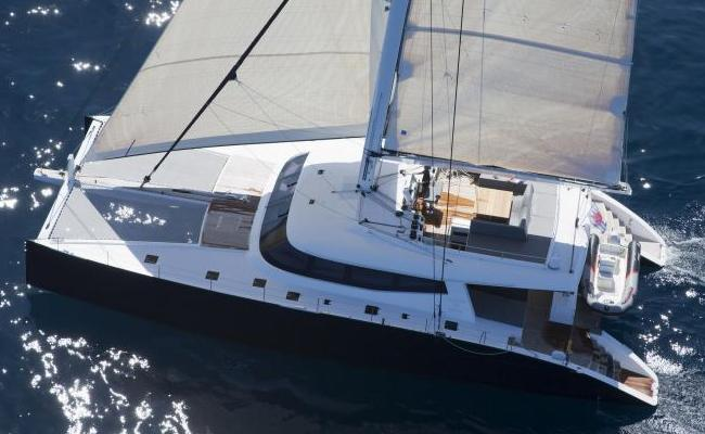 1909_sunreefcatamaransail801509824004.jpg