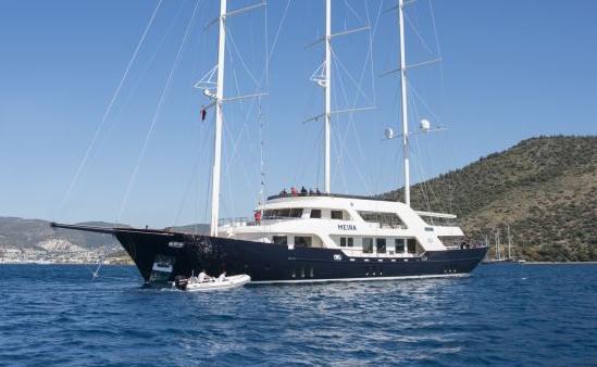 1952_customyacht50m1525799579.jpg