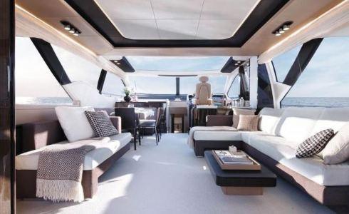 Makani Azimut Yachts 7