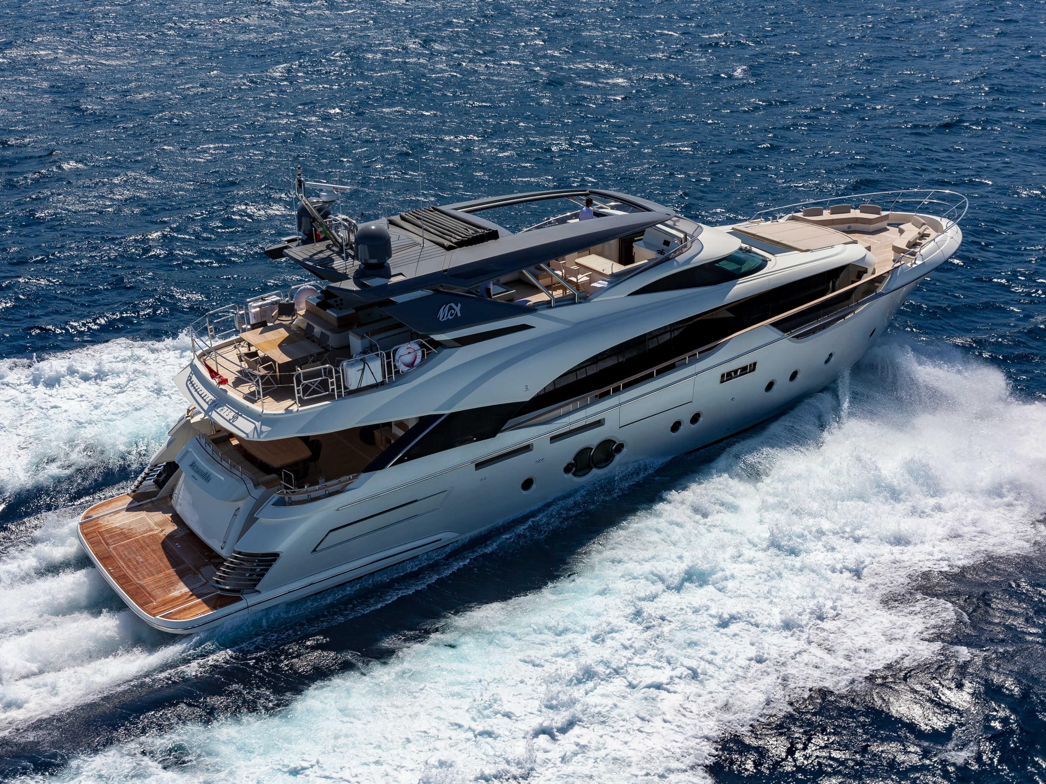 2017_montecarloyacht961564412466.jpg