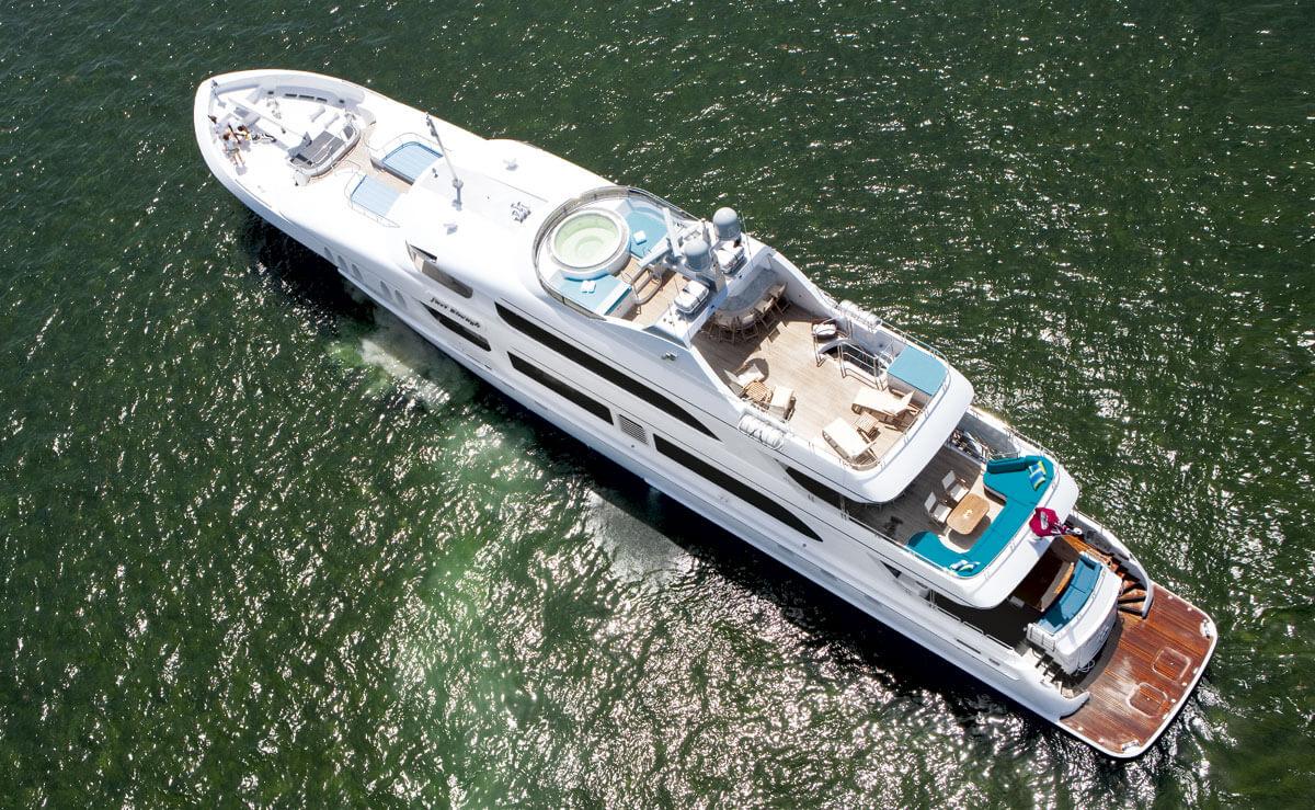 2021_customyacht43m1567628499.jpg
