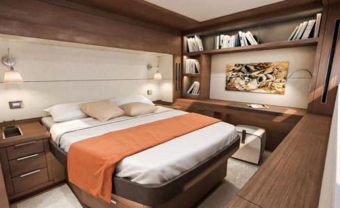 Lagoon Motoryacht 67 Lagoon Catamaran 8