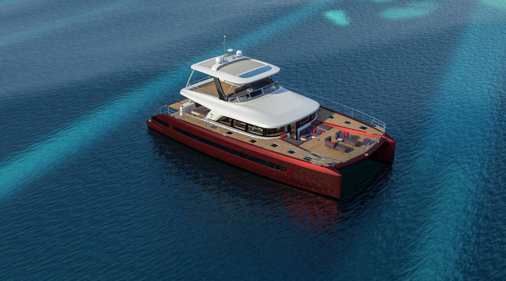 2023_lagooncatamaranlagoonmotoryacht671568127173.jpg