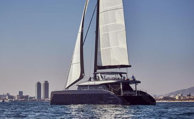 1909_sunreefcatamaransail801569482516.jpg