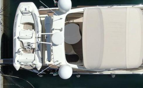 Medusa Azimut Yachts 4