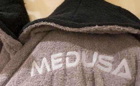 Medusa Azimut Yachts 12