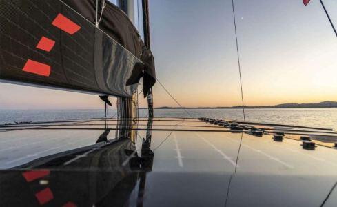E Supercat Sunreef Catamaran 3